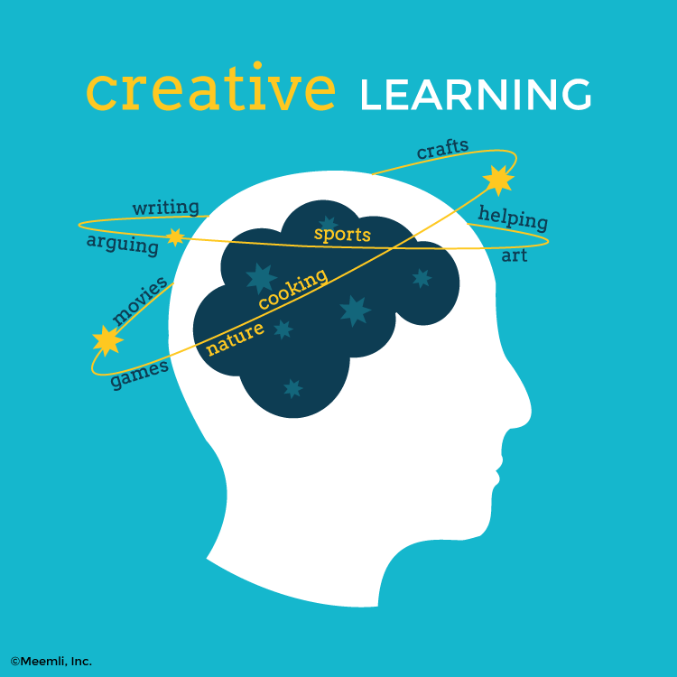 creative_mind_2