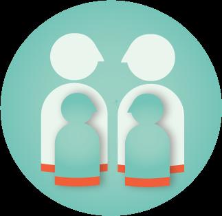 parents-icon